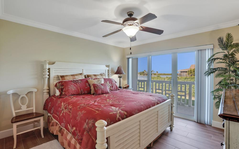 1215 Edington Pl #A7, Marco Island - Condo For Sale 1583730927