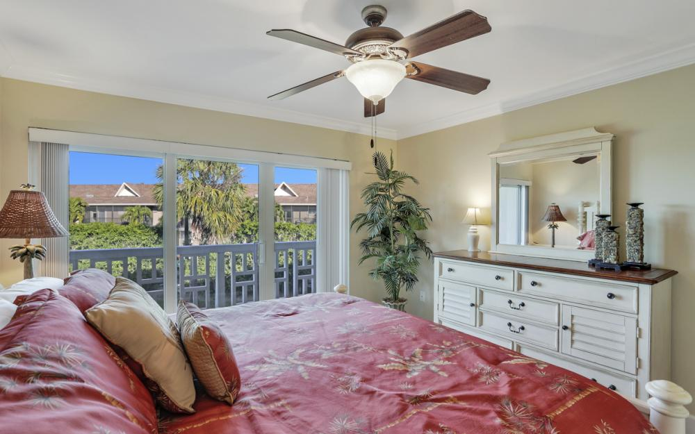 1215 Edington Pl #A7, Marco Island - Condo For Sale 894954003