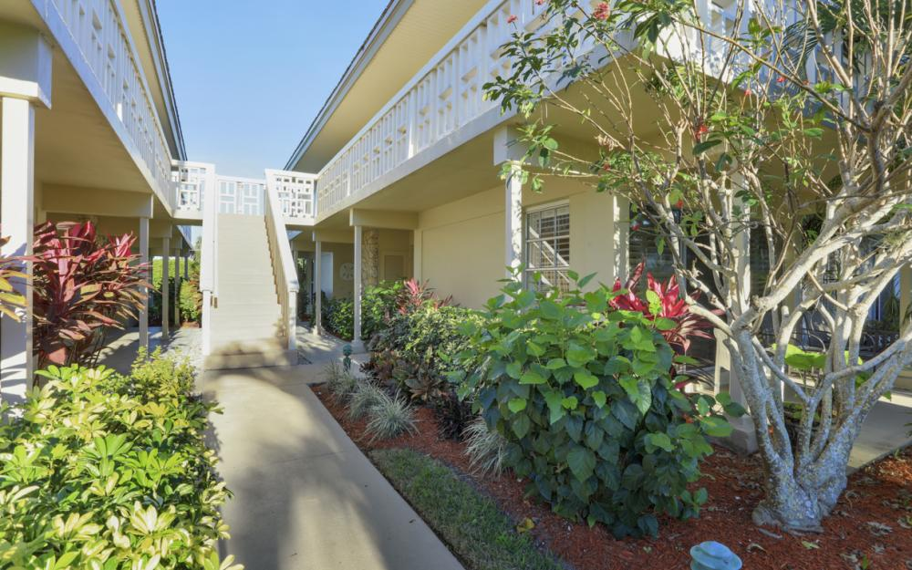 1215 Edington Pl #A7, Marco Island - Condo For Sale 654993999