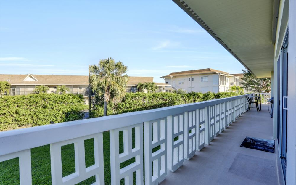 1215 Edington Pl #A7, Marco Island - Condo For Sale 765051854