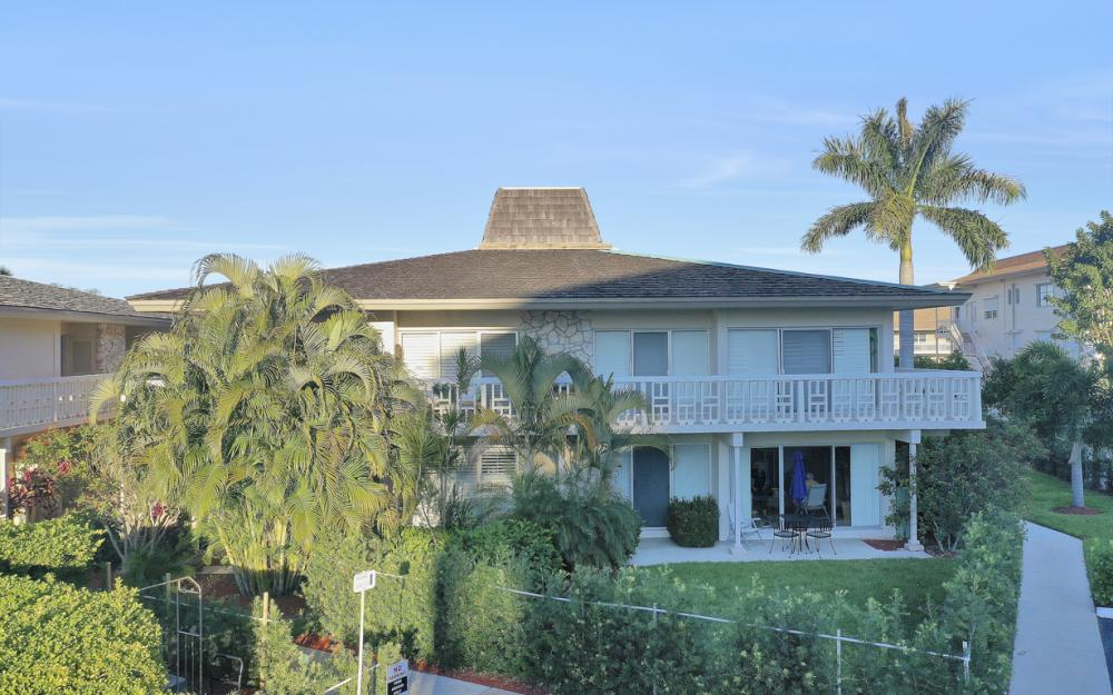 1215 Edington Pl #A7, Marco Island - Condo For Sale 799348657