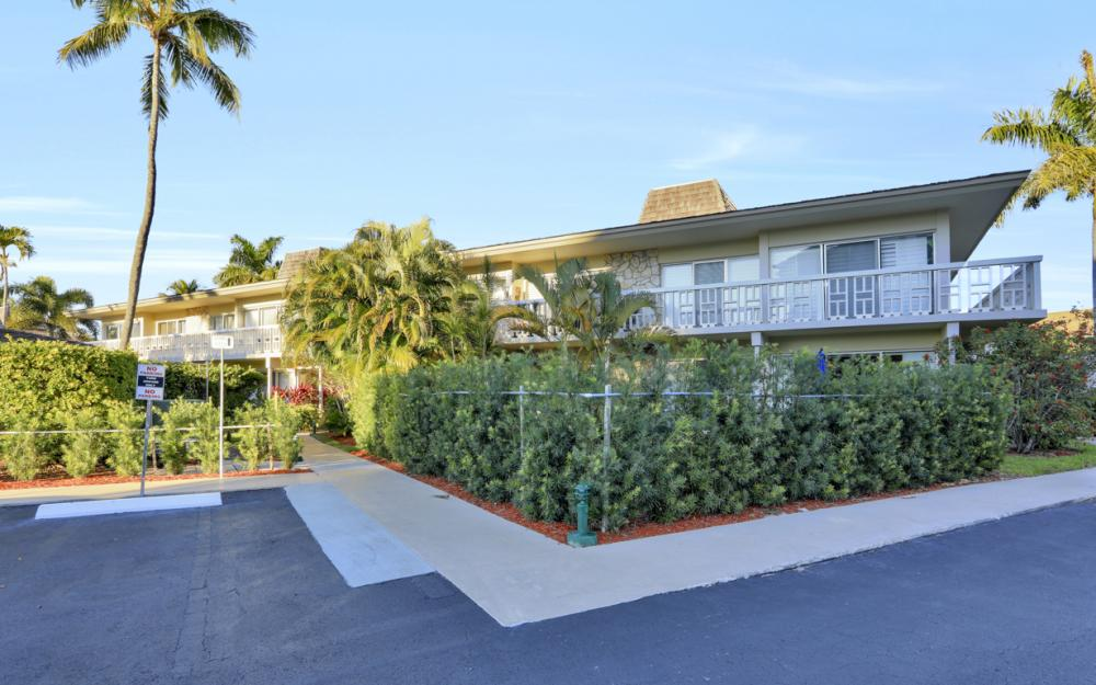 1215 Edington Pl #A7, Marco Island - Condo For Sale 473129598