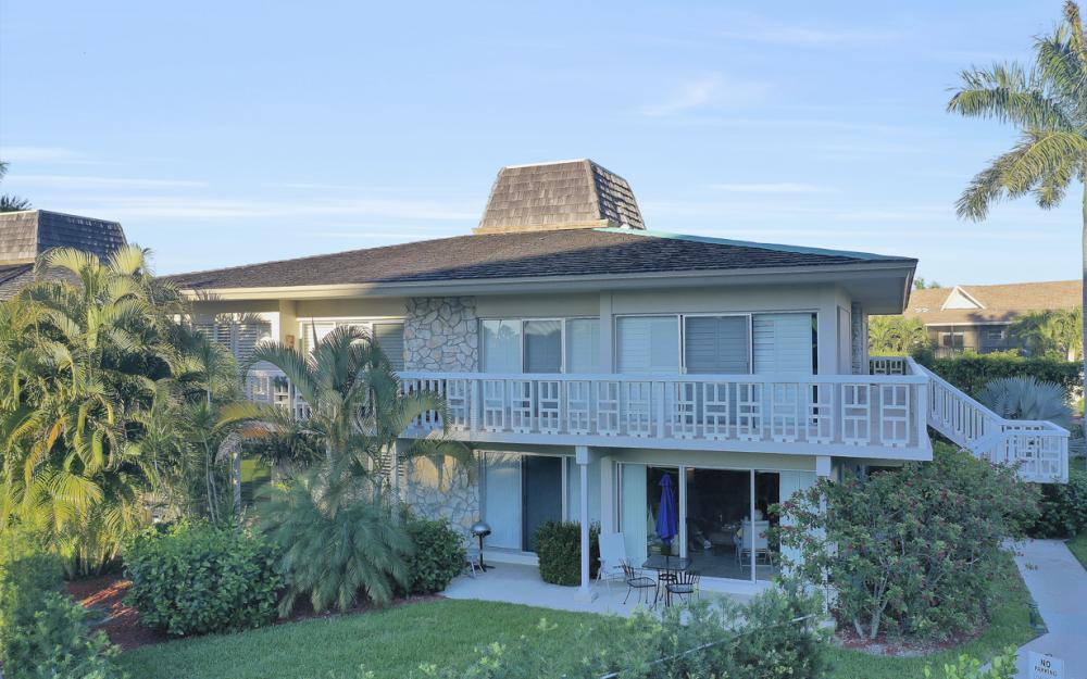 1215 Edington Pl #A7, Marco Island - Condo For Sale 758375091