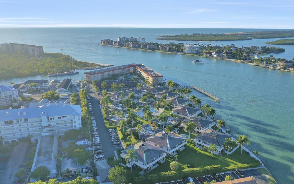 1215 Edington Pl #A7, Marco Island - Condo For Sale 1038224023