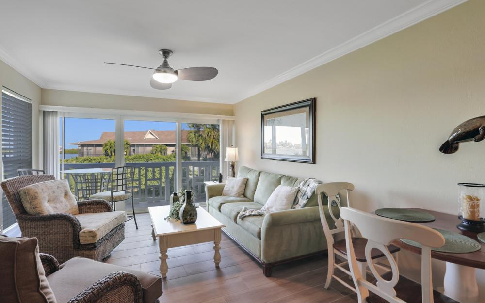1215 Edington Pl #A7, Marco Island - Condo For Sale 2058643817