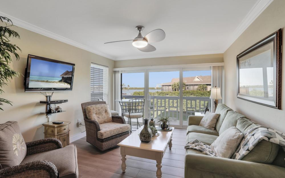 1215 Edington Pl #A7, Marco Island - Condo For Sale 1460336970