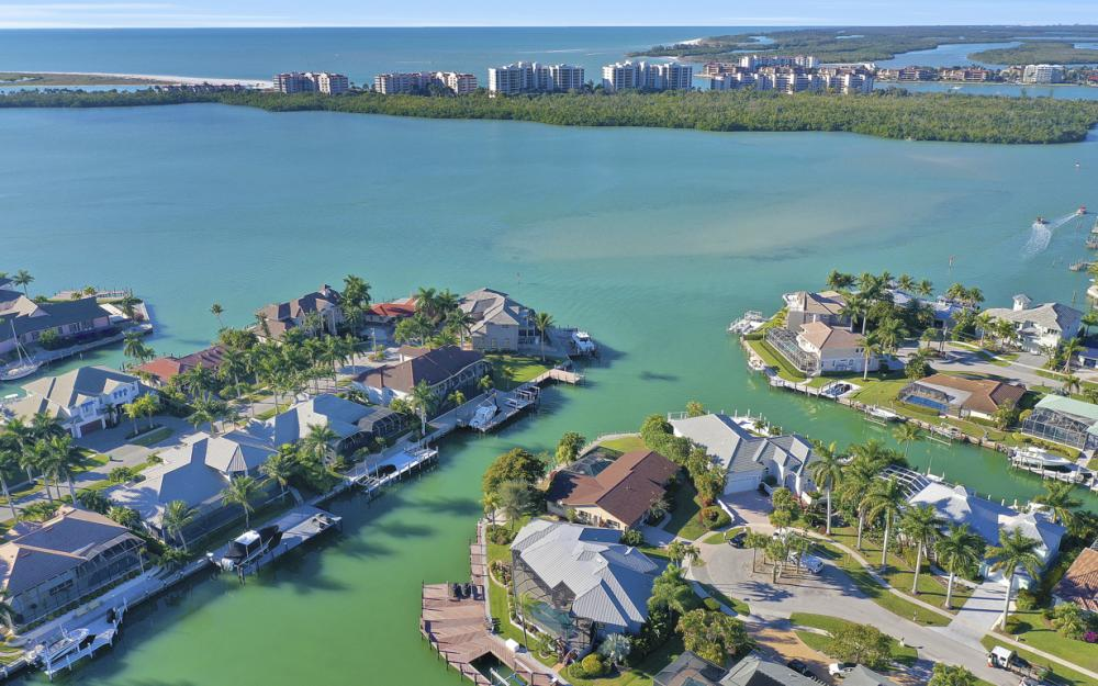 813 Elm Ct, Marco Island - Luxury Home For Sale 751188141