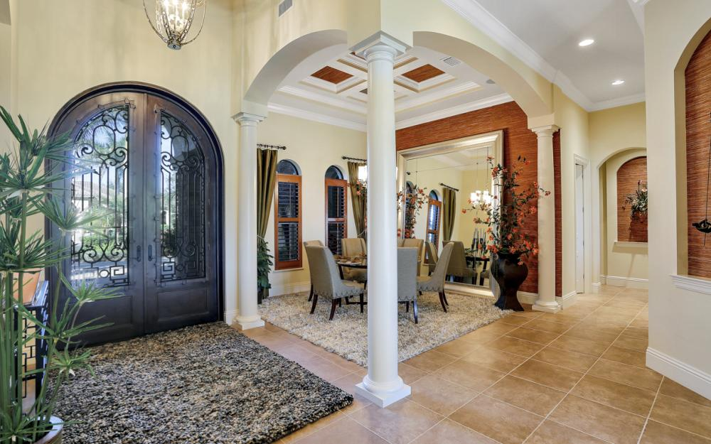 11900 Hedgestone Ct, Naples - Luxury Home For Sale 410576462
