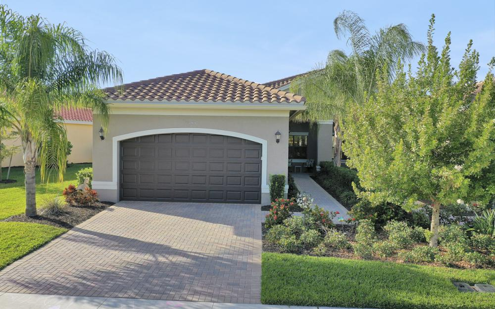 11945 Five Waters Cir, Fort Myers FL - Home For Sale 884967367
