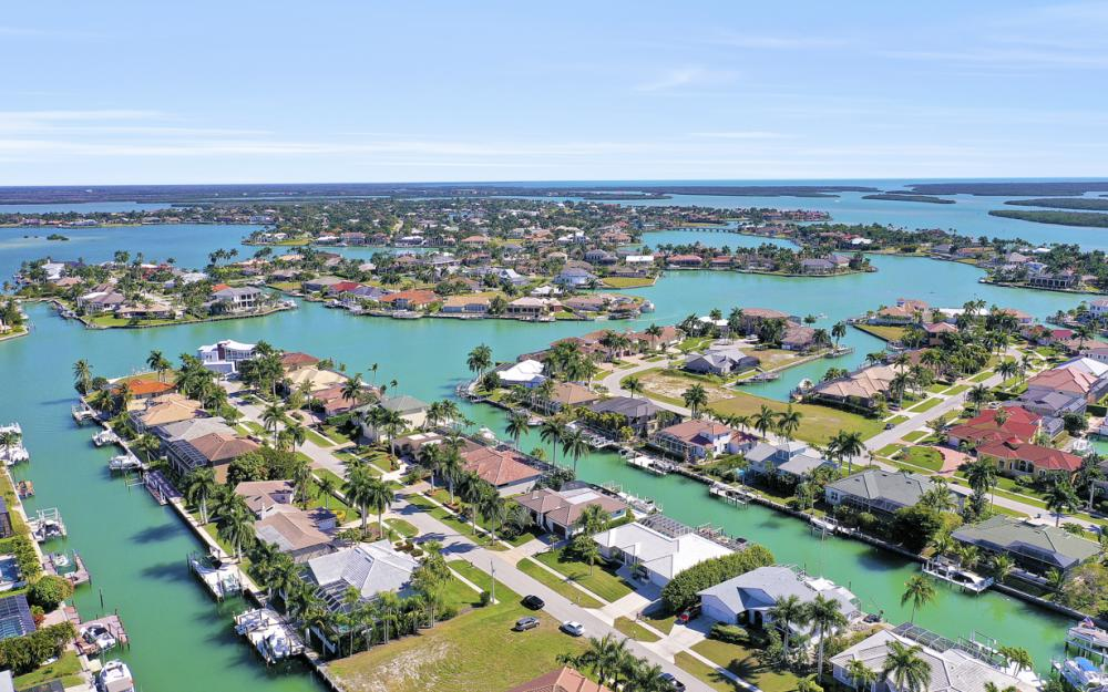 1200 Ember Ct, Marco Island - Home For Sale 715572033