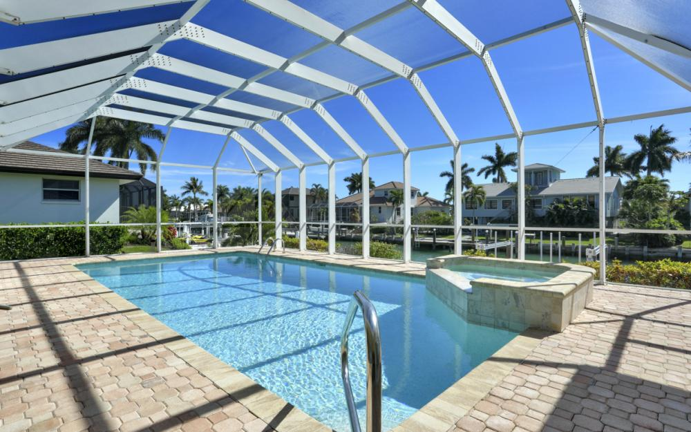 1200 Ember Ct, Marco Island - Home For Sale 1619346262