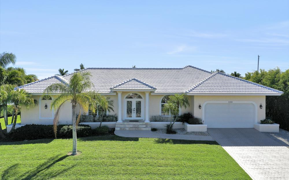 1200 Ember Ct, Marco Island - Home For Sale 1293452058