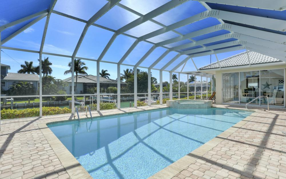 1200 Ember Ct, Marco Island - Home For Sale 103088938