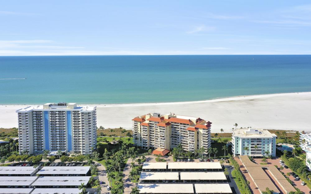 180 Seaview Ct #606, Marco Island - Condo For Sale 1888691125