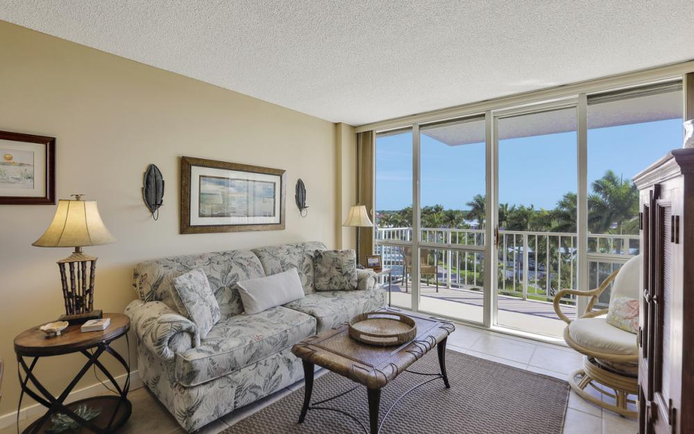 180 Seaview Ct #606, Marco Island - Condo For Sale 1525368249