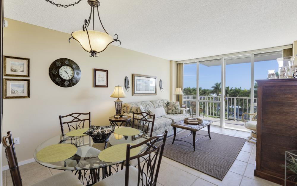 180 Seaview Ct #606, Marco Island - Condo For Sale 132077399