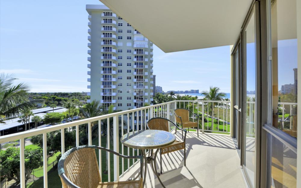 180 Seaview Ct #606, Marco Island - Condo For Sale 1411730514