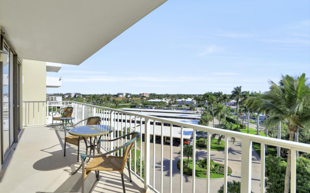 180 Seaview Ct #606, Marco Island - Condo For Sale 633837196