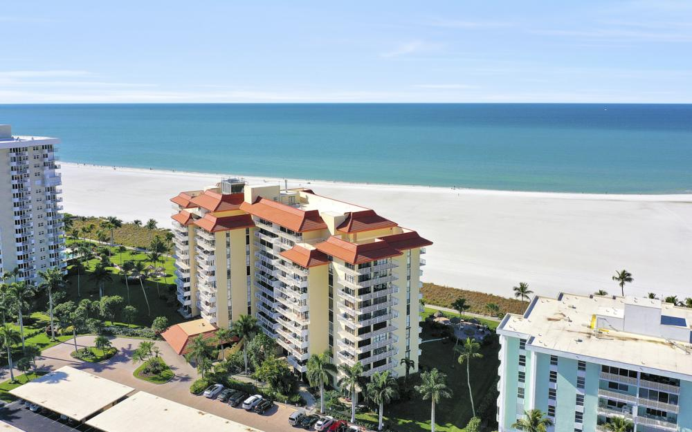 180 Seaview Ct #606, Marco Island - Condo For Sale 1754314514