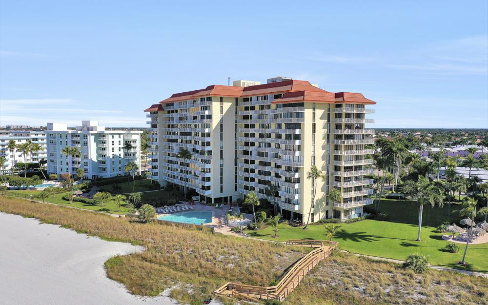 180 Seaview Ct #606, Marco Island - Condo For Sale 1499371583
