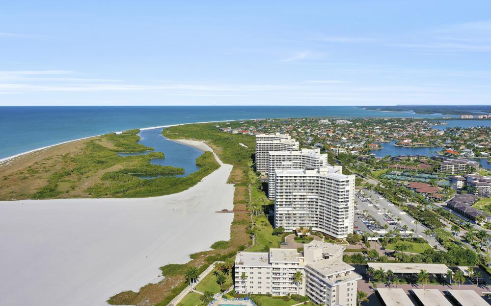 180 Seaview Ct #606, Marco Island - Condo For Sale 844159669