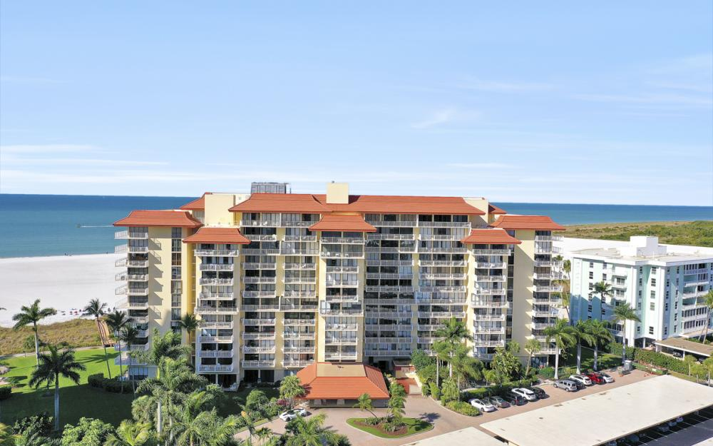 180 Seaview Ct #606, Marco Island - Condo For Sale 1312481530