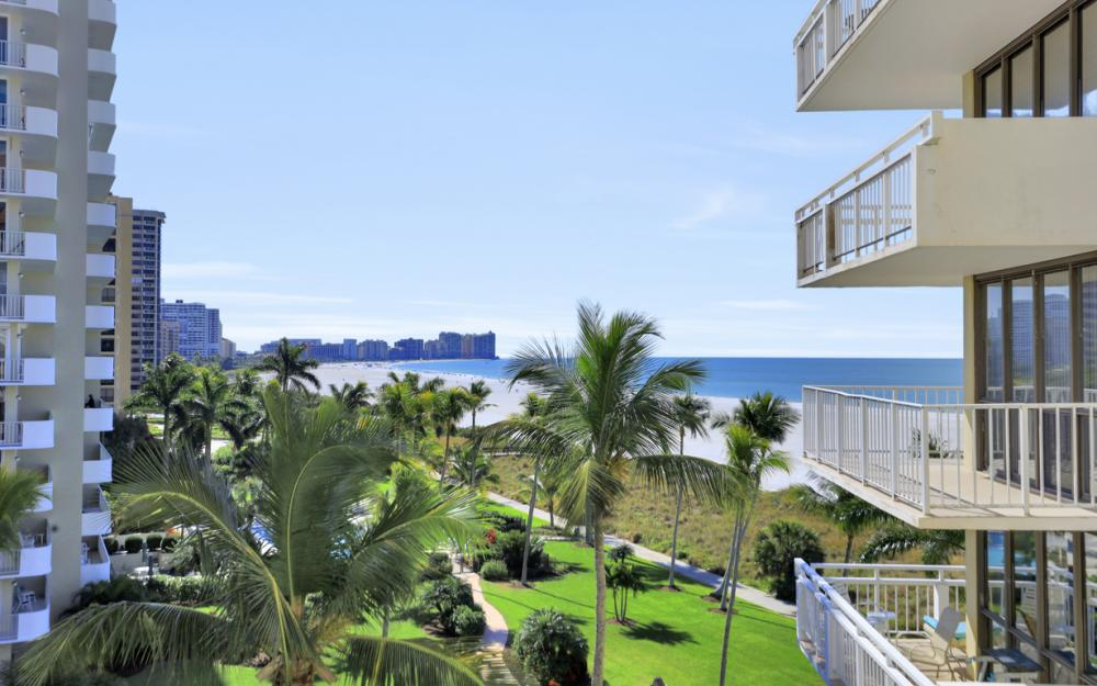 180 Seaview Ct #606, Marco Island - Condo For Sale 1560339820