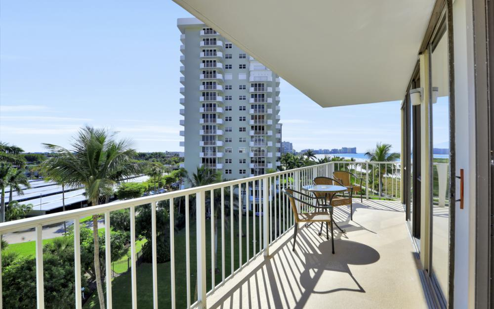 180 Seaview Ct #606, Marco Island - Condo For Sale 1374872057