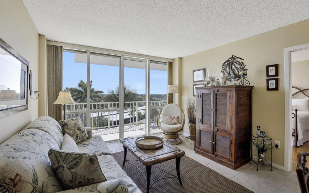 180 Seaview Ct #606, Marco Island - Condo For Sale 170315802