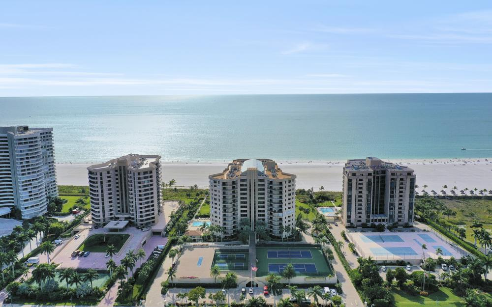 176 S Collier Blvd #PH3, Marco Island - Condo For Sale 1563966749