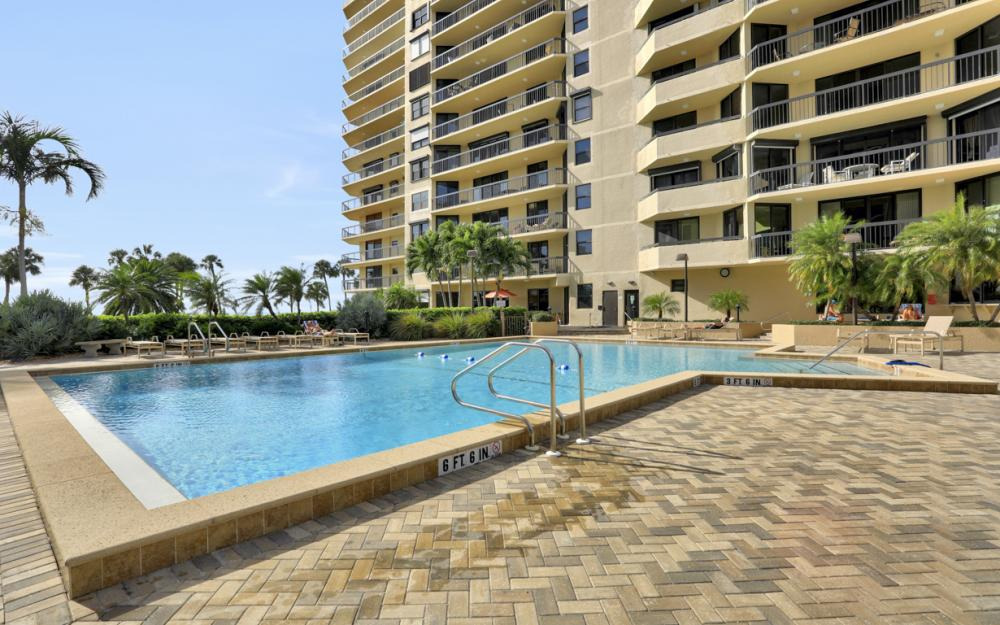 176 S Collier Blvd #PH3, Marco Island - Condo For Sale 1757314930