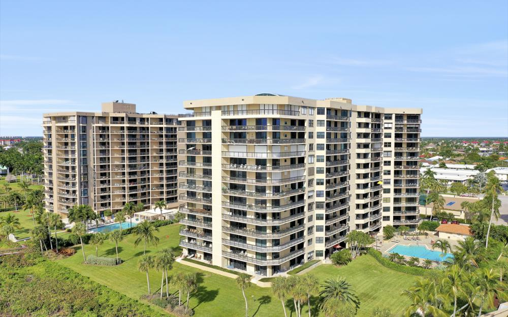 176 S Collier Blvd #PH3, Marco Island - Condo For Sale 795202730