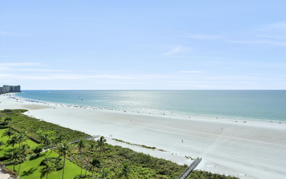 176 S Collier Blvd #PH3, Marco Island - Condo For Sale 1643400467