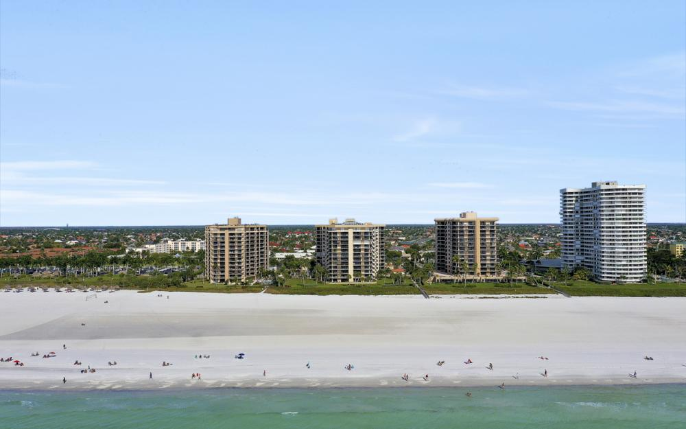 176 S Collier Blvd #PH3, Marco Island - Condo For Sale 1839124367