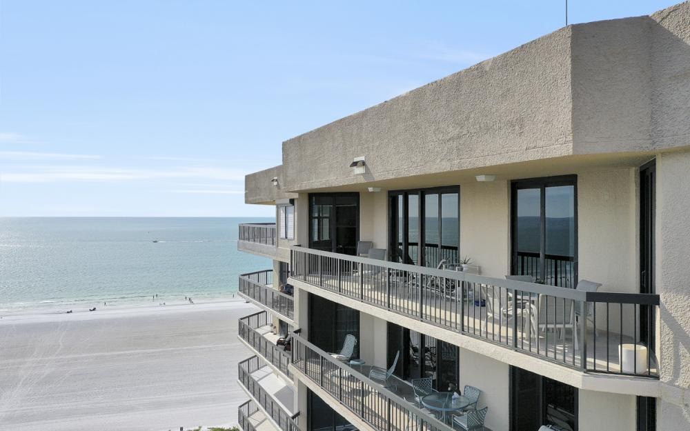176 S Collier Blvd #PH3, Marco Island - Condo For Sale 1902555933