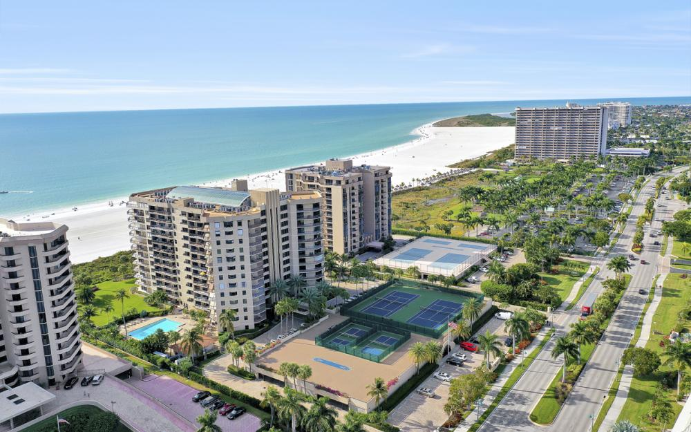 176 S Collier Blvd #PH3, Marco Island - Condo For Sale 473015960