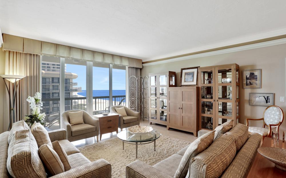 176 S Collier Blvd #PH3, Marco Island - Condo For Sale 376908768