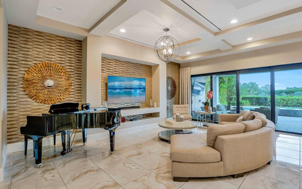 16776 Brightling Way, Naples - Luxury Home For Sale 1700543385