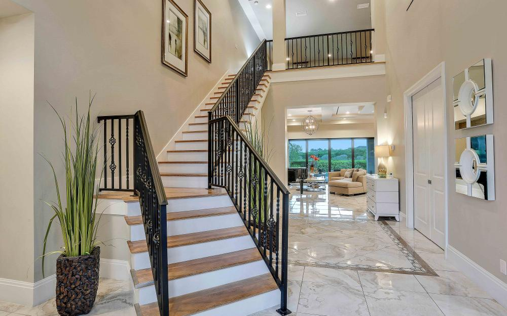 16776 Brightling Way, Naples - Luxury Home For Sale 717882512