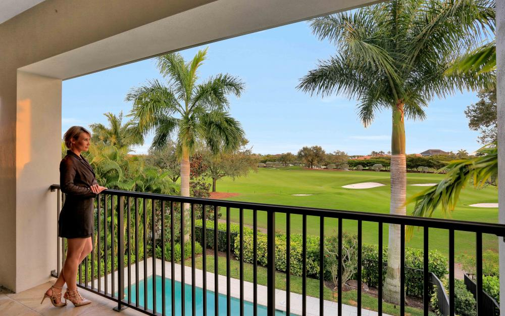 16776 Brightling Way, Naples - Luxury Home For Sale 861026356