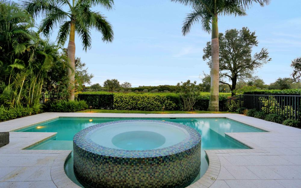 16776 Brightling Way, Naples - Luxury Home For Sale 1991533663