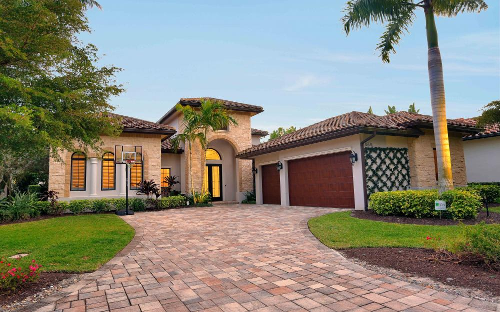 16776 Brightling Way, Naples - Luxury Home For Sale 1555964636