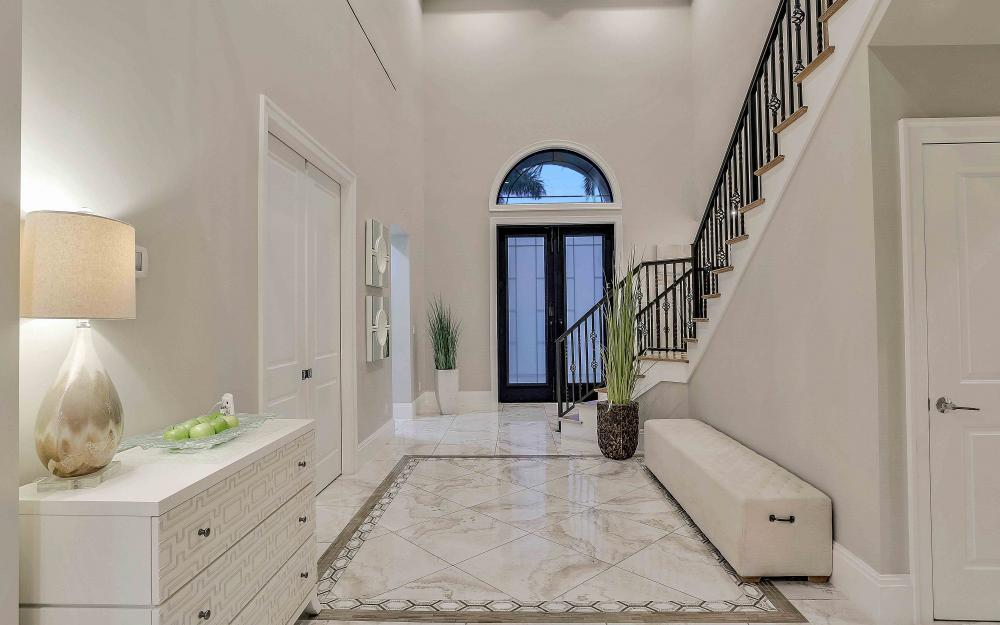 16776 Brightling Way, Naples - Luxury Home For Sale 477324153