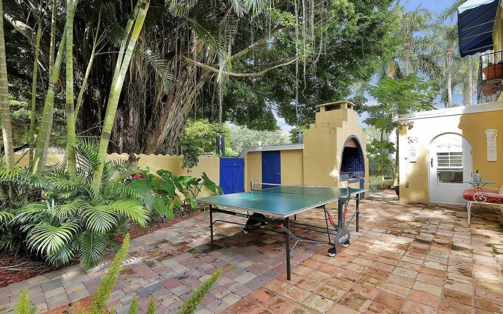 3706 Oxford St, Fort Myers - House For Sale 899279031
