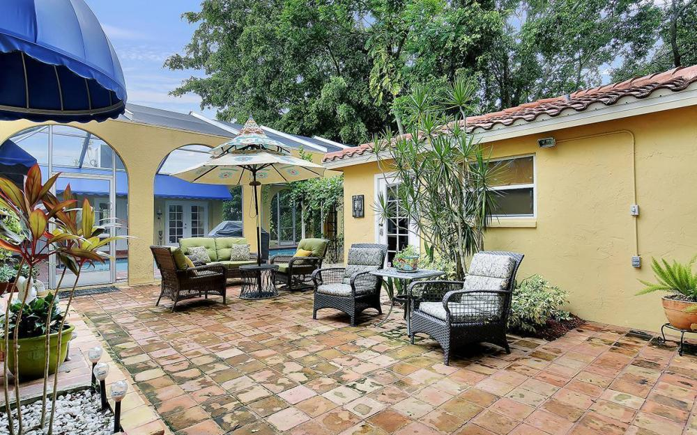 3706 Oxford St, Fort Myers - House For Sale 149719779