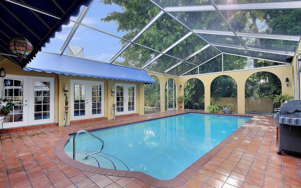 3706 Oxford St, Fort Myers - House For Sale 1338537563