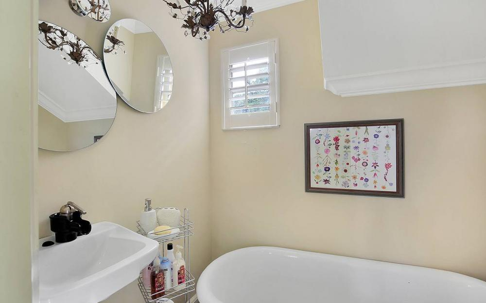 3706 Oxford St, Fort Myers - House For Sale 402121912