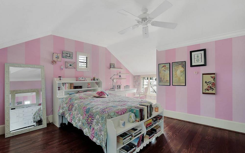 3706 Oxford St, Fort Myers - House For Sale 69002924