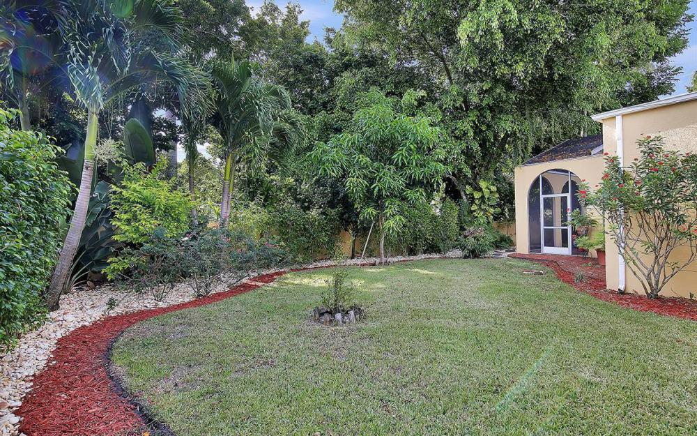 3706 Oxford St, Fort Myers - House For Sale 1342812046