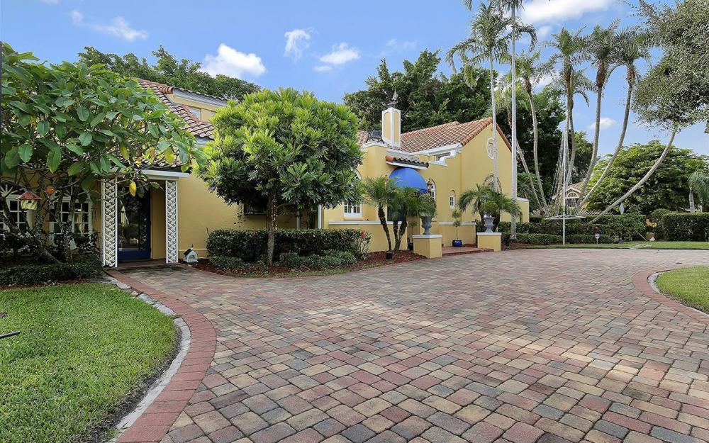 3706 Oxford St, Fort Myers - House For Sale 1443089062
